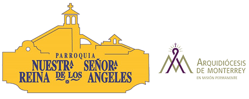 logotipo_reina_arquidiocesis